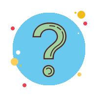 نمونه سوالات عمومی
