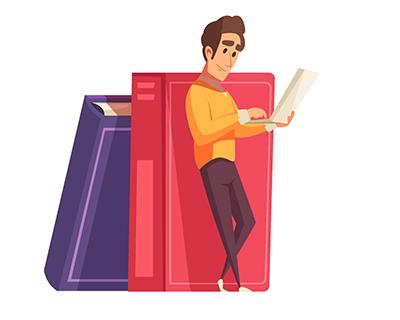 مشاوره و برنامه ریزی درسی