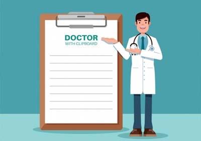 چگونه پزشکی قبول بشم