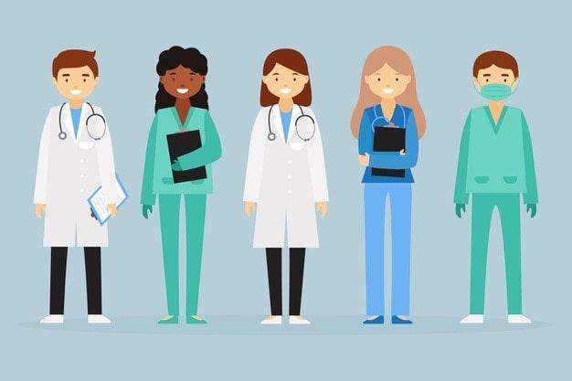 چیکار کنم تا پزشکی قبول شم