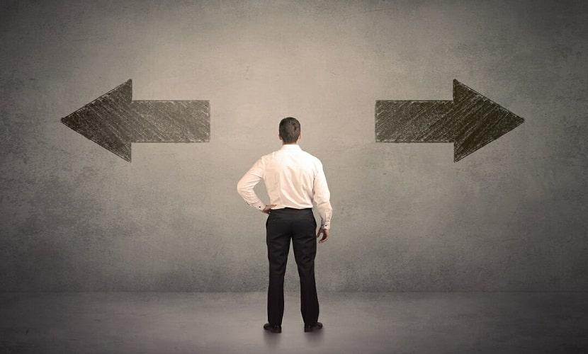 در انتخاب رشته علاقه مهم است یا بازار کار