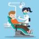 معرفی رشته دندان پزشکی