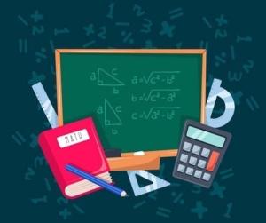 کنکور ریاضی چگونه است