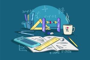 همه چیز در مورد کنکور ریاضی
