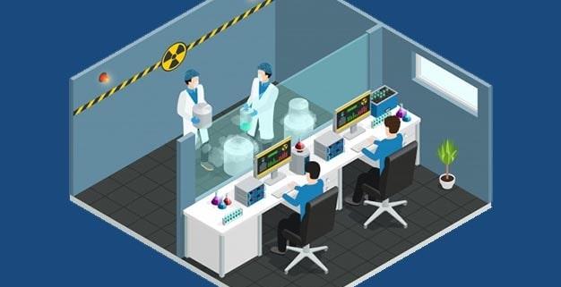 معرفی رشته مهندسی پزشکی