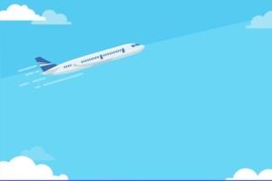 معرفی رشته مهندسی هوانوردی