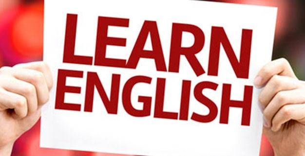 زبان انگلیسی در کنکور