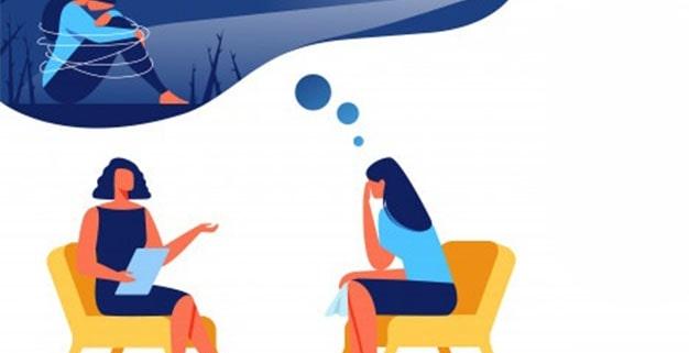 معرفی رشته روانشناسی