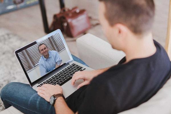 مشاوره درسی آنلاین