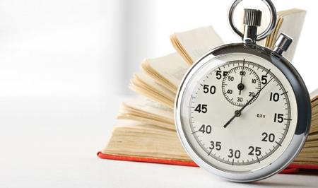 افزایش سرعت درس خواندن