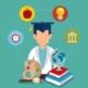 استعدادیابی تحصیلی