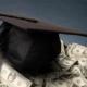 پولساز ترین رشته های دانشگاهی