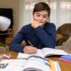 روش مطالعه درس زیست