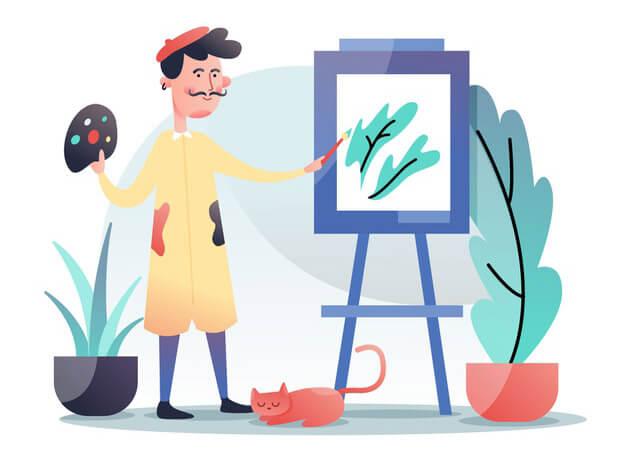 همه چیز در مورد کنکور هنر
