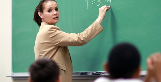 معلم خصوصی کنکور