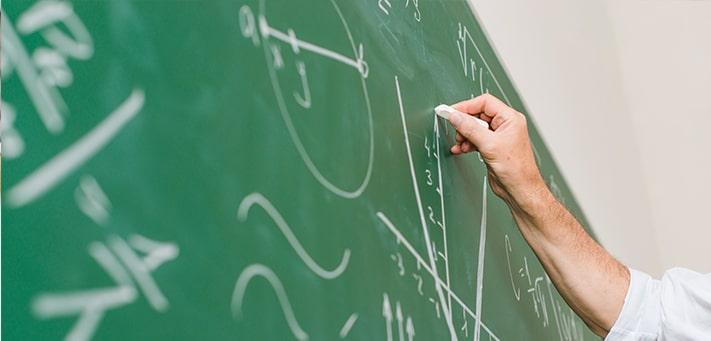تدریس خصوصی