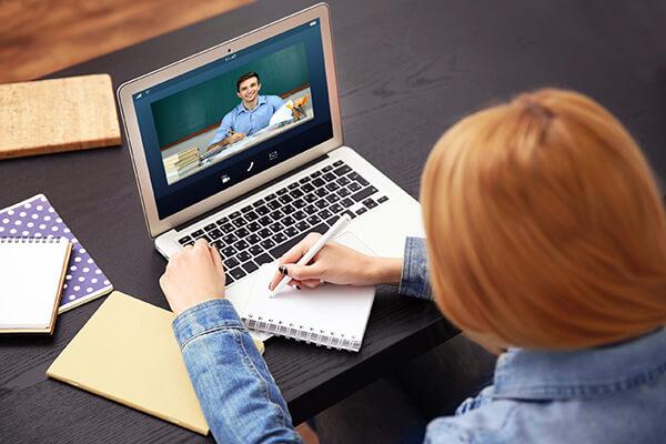 مشاوره آنلاین انتخاب رشته نهم