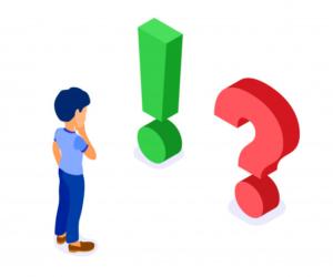 کدام مباحث را برای کنکور حذف کنیم؟