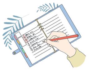 برنامه ریزی درسی ماهانه ارزان گروه آموزشی پرتوی