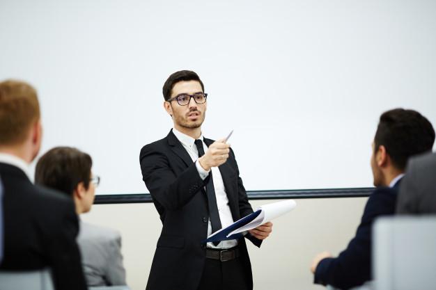 مشاوره درسی تضمینی گروه آموزشی پرتوی