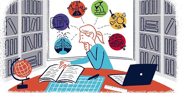 تفاوت تراز و رتبه در انتخاب رشته کنکور دانشگاه ازاد